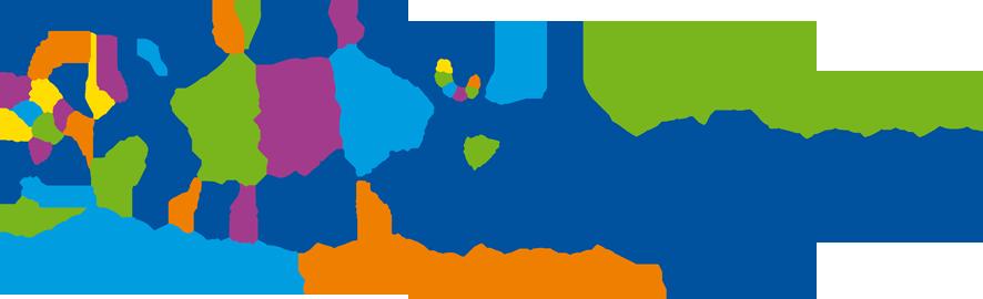 logo CBO Zeist